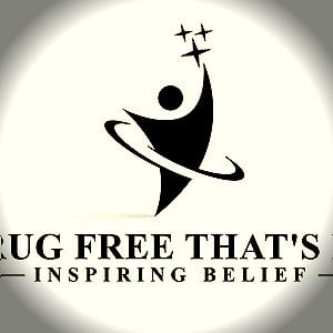 Profile picture for info@drugfreethatsme.org