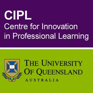 Profile picture for UQ CIPL
