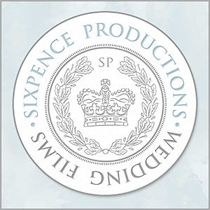 Profile picture for Sixpence Productions