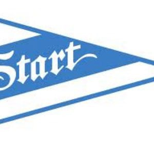 Profile picture for Start Flag