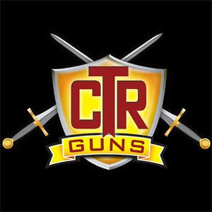 Profile picture for CTR Guns