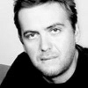 Profile picture for Sorin Luca