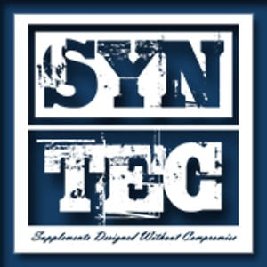 Profile picture for SynTec Nutrition