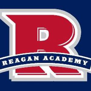 Profile picture for Reagan Academy