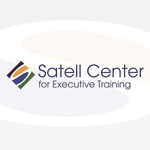 Profile picture for Satell Center