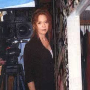 Profile picture for Cyndi Seidler