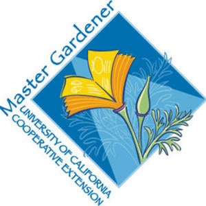 Profile picture for Master Gardeners