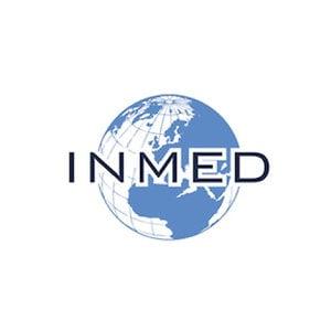 Profile picture for Institute for Internatl Medicine