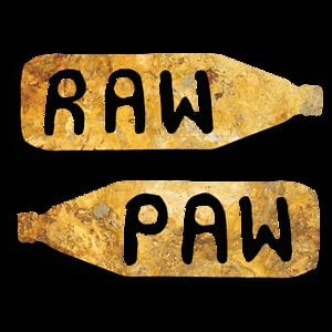 Profile picture for Raw Paw
