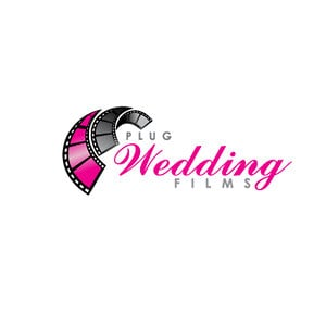 Profile picture for Plug Wedding Films