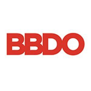 Profile picture for BBDO argentina
