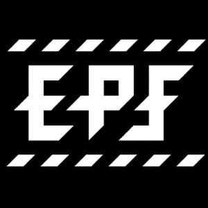Profile picture for eps