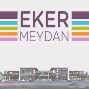 Profile picture for Eker Meydan