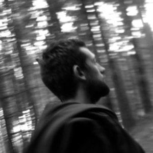 Profile picture for Davide Togni