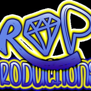 Profile picture for Dante Rios - RVP Productions