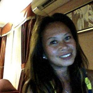 Profile picture for Normeth