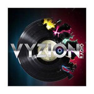 Profile picture for Vyzion Radio
