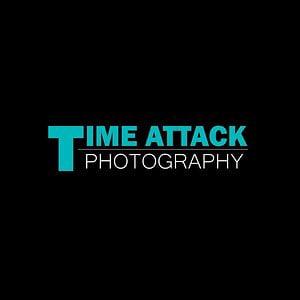 Profile picture for Steve Mechetti