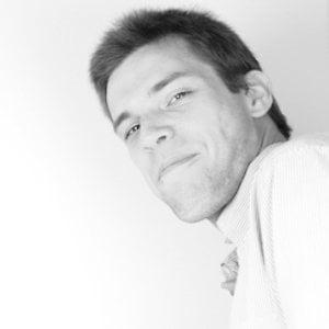 Profile picture for Gijs Molsbergen