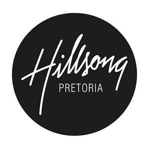 Profile picture for Hillsong Pretoria