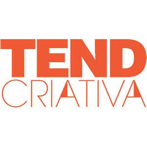 Profile picture for Tend Criativa