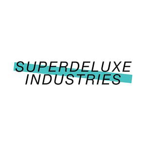 Profile picture for Superdeluxe Industries