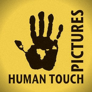 Profile picture for Human Touch Pictures