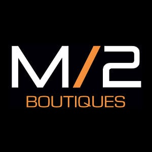 Profile picture for M/2 Boutiques