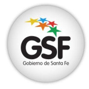 Profile picture for Industrias Culturales Santa Fe