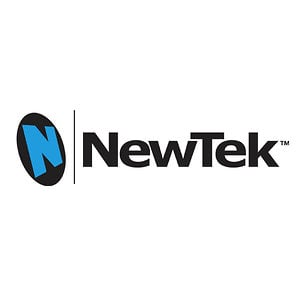 Profile picture for NewTek
