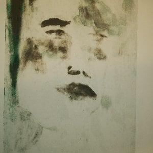 Profile picture for Jasmine Elsen