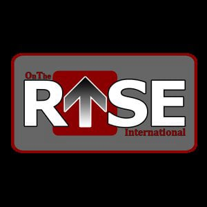 Profile picture for OnTheRISE International