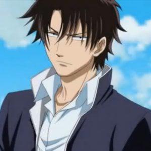 Profile picture for MrTheAwesomeOne2