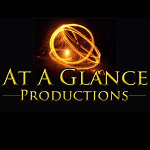 Profile picture for At A Glance Productions