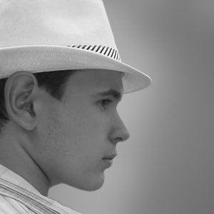 Profile picture for Leonid Ben'kalovich