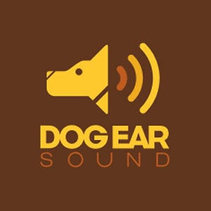 Profile picture for Dog Ear Sound
