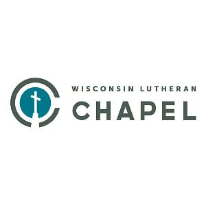 Profile picture for Wisconsin Lutheran Chapel