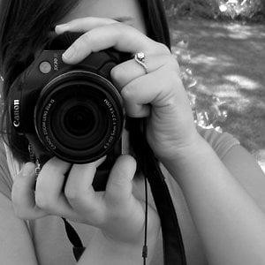 Profile picture for Brooke Amelia Peterson