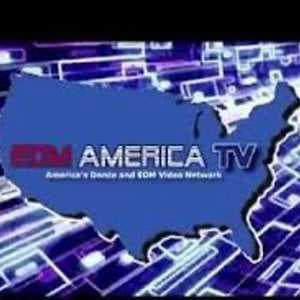 Profile picture for EDMAmericaTV