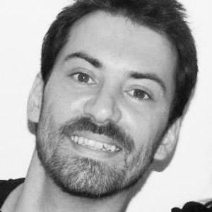 Profile picture for Pablo Lopez De Belva