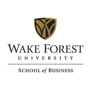 Profile picture for WFU School of Business