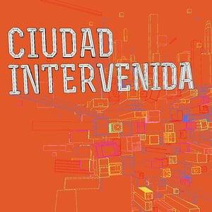 Profile picture for Ciudad Intervenida