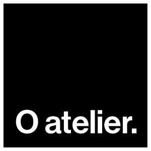Profile picture for O atelier.