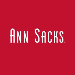 Profile picture for ANN SACKS