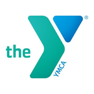 Profile picture for Coal Creek Family YMCA