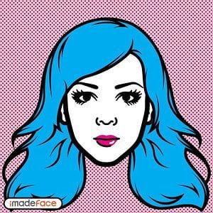 Profile picture for Sarah Jane Walker