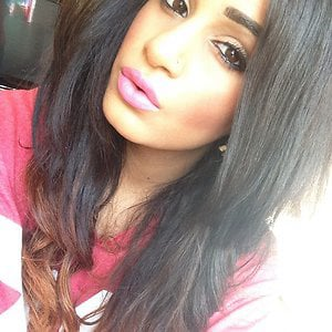 Profile picture for Reem Auman