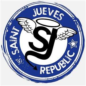 Profile picture for Saint Jueves Chile