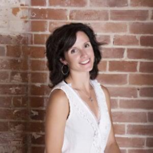 Profile picture for Lauren Kaufmann