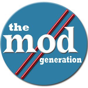 Profile picture for The Mod Generation